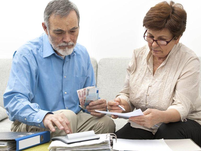 Emeklilik Hizmetleri