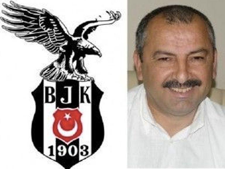 6 Beşiktaş Taraftarı Üniversite Öğrencisine Evlerini Ücretsiz Tahsis Etti