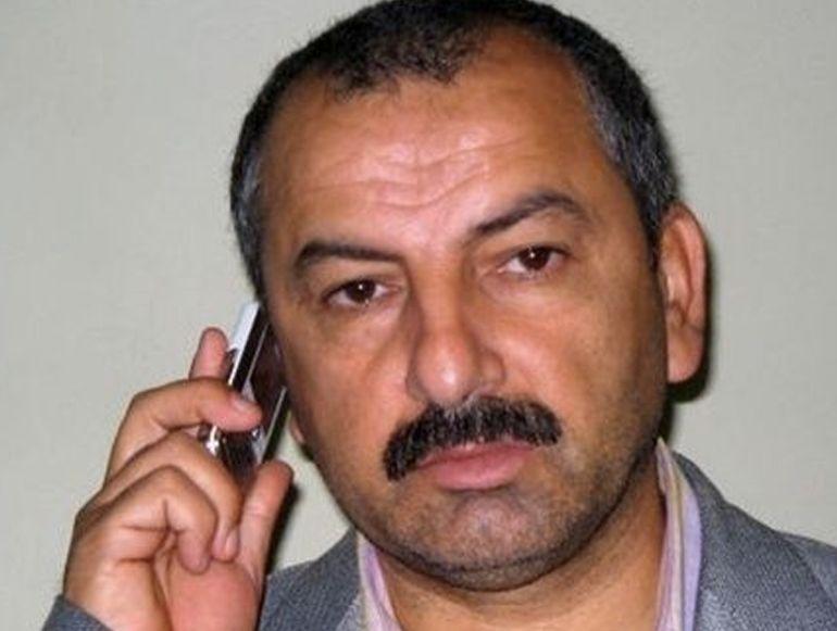 """Düzcespor Dosyası... Bayram Ali Kubilay;""""Başkanlığa talip olacağım"""""""